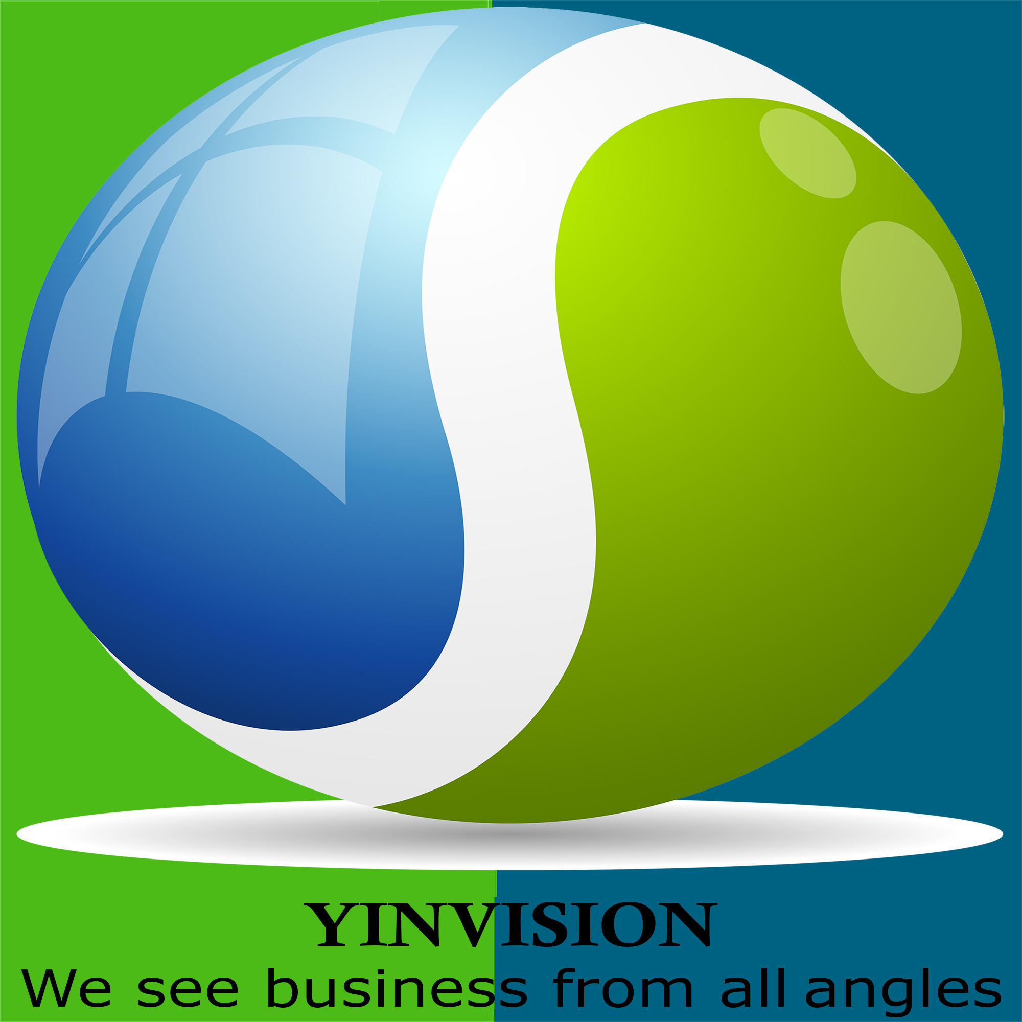 Yinvision mk II logo-Recovered(1).jpg
